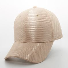 24a67f4988fda Shop Online for Choice Cap Pit Bull Cap Wholesale and Custom - Khaki Shiny  Mesh Adjustable Caps Hats Wholesale Online and Custom Embroidery.