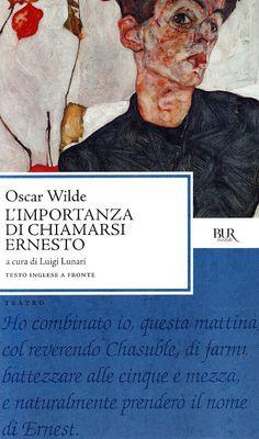 Goduriosa farsa di Oscar Wilde basata su errori d'identità, fidanzamenti segreti e intrecci amorosi. L'autore diletta i lettori in maniera s...