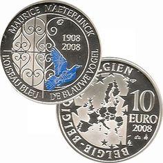 http://www.filatelialopez.com/moneda-belgica-euros-2008-loiseau-bleuestuche-proofplata-p-10596.html