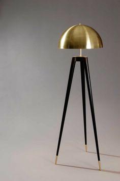 miffy lamp xl - Google Search