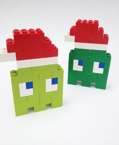 pacman-broche-lego (1)