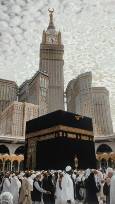 Architecture Discover Cute Wallpapers Disney The Lion King - Cute Mecca Wallpaper Quran Wallpaper Islamic Quotes Wallpaper Islamic Wallpaper Iphone Islamic Images Islamic Pictures Islamic Art Mecca Madinah Mecca Masjid Iphone Wallpaper Architecture, Islamic Wallpaper Iphone, Mecca Wallpaper, Quran Wallpaper, Islamic Quotes Wallpaper, Iphone Wallpapers, Mecca Madinah, Mecca Masjid, Masjid Al Haram