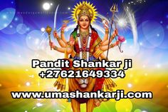 Shankar ji is renowned Indian Psychic, Astrologer, Palmist, Face Reader and Spiritual Healer. He specialises in a number of areas such as chat reading, re-uniting true love, Contact now +27626149334 #hinduastrologerindurban #hinduastrologerinjohannesburg #astrologysolutions #psychicreadings #spiritualhealer #indianastrologer #astrologerindrban #blackmagicremoval #getyourloveback #moneyproblems #husbandandwifeproblems #negativeremoval #indianpsychic #badluck #healthissues Spiritual Healer, Spirituality, Black Magic Removal, Love Psychic, Money Problems, Palm Reading, Feeling Depressed, Marriage Problems, Relationship Issues
