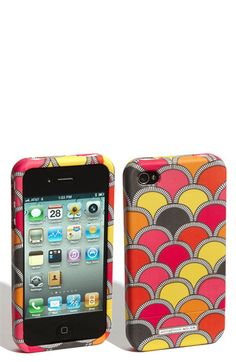 Jonathan Adler iPhone Case - and yes, they ship to Australia :-)