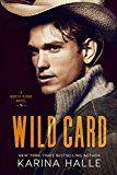 Free Kindle Book -   Wild Card: North Ridge #1