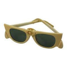 c75ea9e3649 Unusual Collapsible Sunglasses Cool Sunglasses