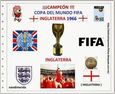 World Cup, Playing Cards, England, Historia, World Cup Fixtures, Playing Card Games, England Uk, Game Cards, United Kingdom