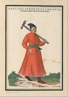 Ensemble de gravures de costumes de Turquie du XVIe siècle.f024.jpg