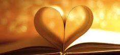 Love Spells That Work in Oudtshoorn