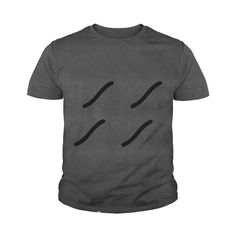 Men's Mist Village Tee T shirt #gift #ideas #Popular #Everything #Videos #Shop #Animals #pets #Architecture #Art #Cars #motorcycles #Celebrities #DIY #crafts #Design #Education #Entertainment #Food #drink #Gardening #Geek #Hair #beauty #Health #fitness #History #Holidays #events #Home decor #Humor #Illustrations #posters #Kids #parenting #Men #Outdoors #Photography #Products #Quotes #Science #nature #Sports #Tattoos #Technology #Travel #Weddings #Women