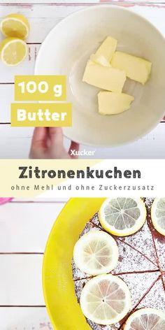 Low Carb Chicken Recipes, Healthy Crockpot Recipes, Low Carb Recipes, Healthy Breakfast Snacks, Breakfast Dessert, Low Carb Sweets, Low Carb Desserts, Low Carb Cheesecake, Low Carb Keto