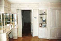White Washed Maple Cabinets - Home Furniture Design Wood Tv Cabinet, Maple Cabinets, Custom Kitchens Design, Kitchen Design Images, Kitchen Cabinet Door Styles, Maple Kitchen Cabinets, Cabinet, White Kitchen Cabinets, White Oak Kitchen