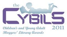 2011 Cybils Winners.