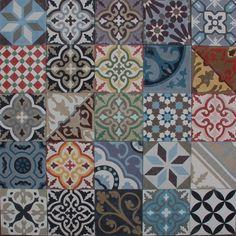 marockanskt handfat - Sök på Google