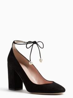 gena heels | Kate Spade New York