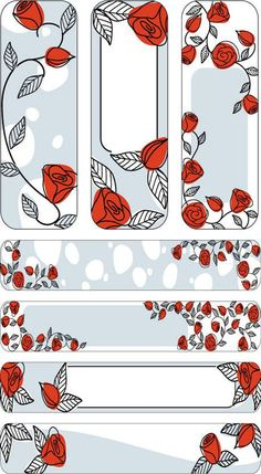 Red flower decoration backgrounds art vector - https://gooloc.com/red-flower-decoration-backgrounds-art-vector/?utm_source=PN&utm_medium=gooloc77%40gmail.com&utm_campaign=SNAP%2Bfrom%2BGooLoc