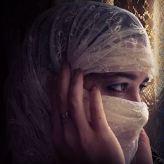 #women #photoftheday #photography #time #girl - @tenfb- #webstagram