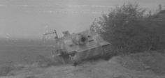 Sturmtiger | WW2 tanks | Flickr