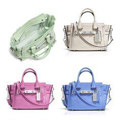 12ef157e3bda 10 Best Bright Crossbody Bags