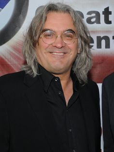 Paul Greengrass Exits DreamWorks' 'Trial of the Chicago 7'