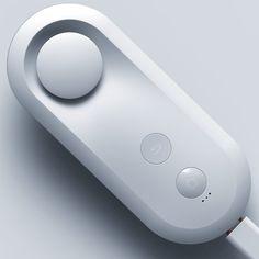 #industrialdesign #productdesign#solidworks#keyshot#remote