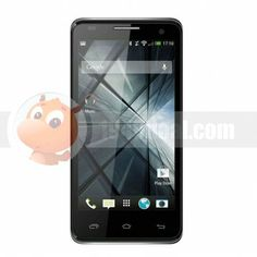 Amoi A862W MSM8225Q Quad Core 1.2GHz Android 4.1 Smartphone 1G Ram 4G Rom 4.5 Inch QHD IPS Screen Detail: http://www.1949deal.com/amoi-a862w-msm8225q-quad-core-1-2ghz-android-4-1-smartphone-1g-ram-4g-rom-4-5-inch-qhd-ips-screen-black.html #amoi #smartphone #1949deal