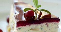 Savuporokakku Cheesecake, Pudding, Desserts, Food, Tailgate Desserts, Deserts, Cheese Pies, Puddings, Cheesecakes
