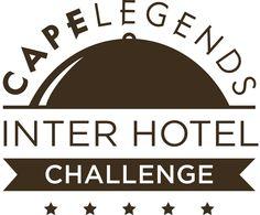 Miguel Chan Wine Journal: Cape Legends Inter Hotel Challenge 2014 Extends fr...