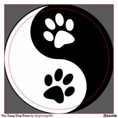 yin_yang_dog_paws_sticker-r8f46d62c1a58401b95e22d78dbc96f60_v9i1a_1024.jpg?rlvnet=1