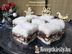 New Recipes, Cake Recipes, Dessert Recipes, Cooking Recipes, Donut Muffins, Morning Glory Muffins, Muffins Blueberry, Nutella Muffin, Coconut Biscuits