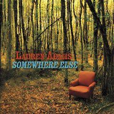 Lauren Adams is a singer-songwriter based in Los Angeles, whose music is…