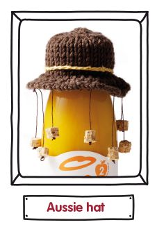 hat's amazing – the innocent big knit – Knitting patterns, knitting designs, knitting for beginners. Knitting Videos, Knitting For Beginners, Loom Knitting, Knitting Designs, Knitting Projects, Knitting Patterns, Hat Patterns, Knitted Slippers, Knitted Hats