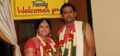 Sanghavi Marriage Photos