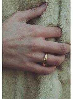 Wedding Rings, Engagement Rings, Jewellery, Jewels, Jewelry Shop, Commitment Rings, Jewerly, Wedding Ring, Diamond Engagement Rings