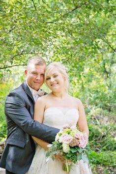Mrs. Vermeer:) Wedding Day, Wedding Dresses, Fashion, Pi Day Wedding, Bride Gowns, Wedding Gowns, Moda, La Mode, Weding Dresses