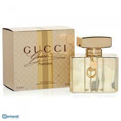 Gucci, Lacoste, Chloe  http://merkandi.gr/offer/epwnyma-arwmata-gucci-lacoste-chloe-stis-kalyteres-times-ths-eyrwphs/id,83546/