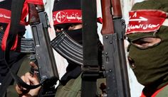 ¿Es posible que la yihad se libre en Occidente? - Noticias - Sociedad - La Voz de Rusia