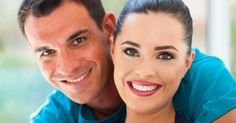 4 cosas que tu esposa necesita sentir de ti