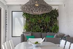 Interior Designers Sydney, Outdoor Furniture Sets, Outdoor Decor, Design Firms, Architecture Design, Offices, Commercial, Homes, Space