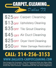 Vent Cleaning, Cleaning Service, Clean Dryer Vent, Clean Air Ducts, Clean Tile Grout, Grout Cleaner, How To Clean Carpet, Dallas, Clean Grout