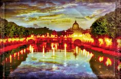 Buy Rome, Colour photograph (Giclée) by Andrej Barov on Artfinder. Discover thousands of other original paintings, prints, sculptures and photography from independent artists.