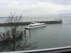 Friedrichshafen - Alemania