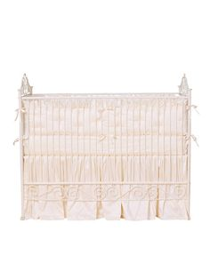 Bratt Decor Casablanca Crib