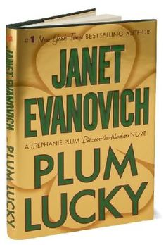 Really enjoying the funny humor of janet evanovich books - Google Search
