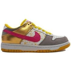 new style f02ff 401d3 314141 162 Nike Dunk Low Womens NKE K04014 Original Air Jordans, Nike Air  Jordan 5