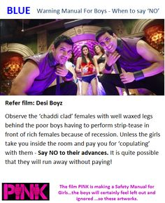 Desi boyz perform strip tease for rich desi girls....