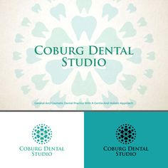 Create a logo for a dental practice with a design ethos. by SWTCC