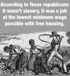 The Texas republican fix to a heritage that includes racism and slavery is to fly the confederate flag and rewrite the text books. - Visit to grab an amazing super hero shirt now on sale! Confederate Flag, Nation State, African American History, Civil Rights, Black People, Black History, Textbook, Civilization, In This World