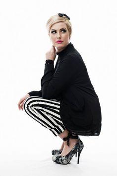 (2) Creative, Theatrical & Period! Fashion Stylist, Period, Stylists, Makeup, Creative, Pants, Make Up, Trouser Pants, Women's Pants