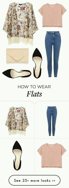 28 Trendy how to wear cardigans summer outfits crop tops Trend Fashion, Look Fashion, Womens Fashion, Fashion Ideas, Mode Outfits, Casual Outfits, Fashion Outfits, Dress Casual, Dress Outfits